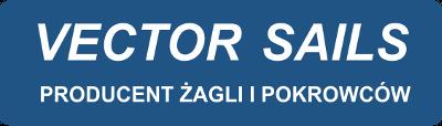 VectorSAILS Producent żagli i pokrowców